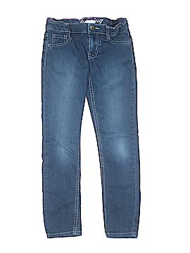 Crazy 8 Jeans Size 7