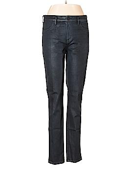 Vizcaino Jeans Size 12