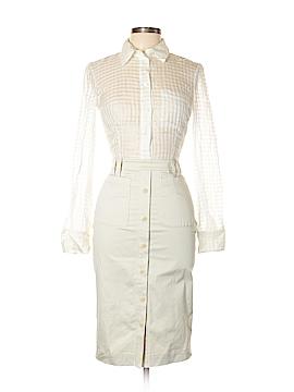 Altuzarra Casual Dress Size 38