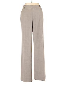 Lauren by Ralph Lauren Wool Pants Size 8