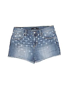 Else Jeans Denim Shorts 29 Waist