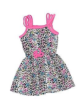 WonderKids Dress Size 12 mo