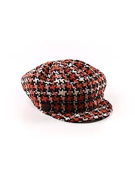 Kate Landry Hat One Size