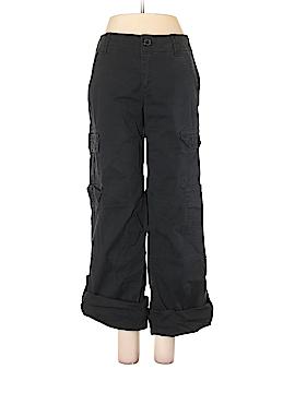 Banana Republic Cargo Pants Size 4