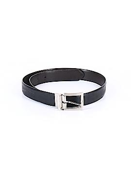 Calvin Klein Belt Size M