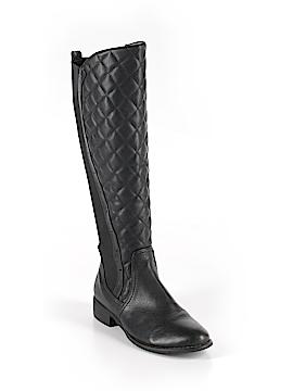 G.C. Shoes Boots Size 6 1/2