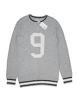 H&M L.O.G.G. Sweatshirt Size 12 - 14
