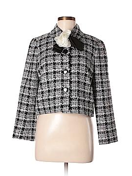 Kate Spade New York Jacket Size 8