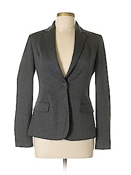 Jones New York Collection Blazer Size 8