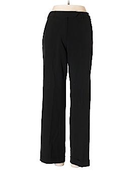 Larry Levine Dress Pants Size 4 (Petite)