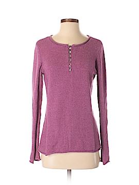 Sundance Pullover Sweater Size XS