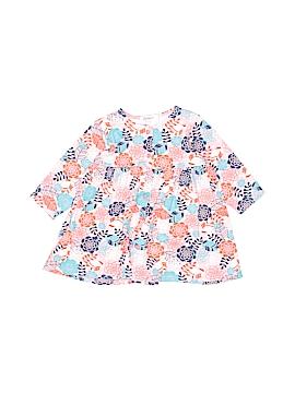 Zutano Dress Size 6-12 mo