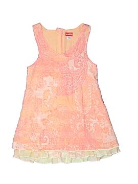Marese Dress Size 6