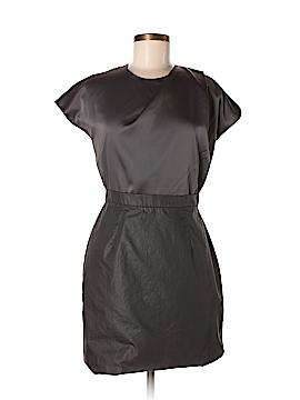 Uniqlo X Costello Tagliapietra Casual Dress Size M