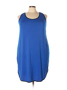 Livi Active Active Dress Size 24 (Plus)