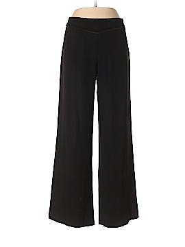 HOBBs Casual Pants Size 10