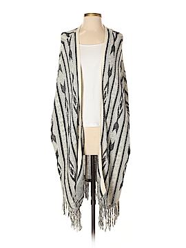 Joan Vass Cardigan Size XS - Sm