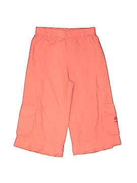 Cake Walk Cargo Pants Size 8