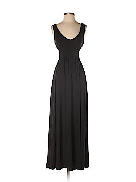 Rachel Pally Cocktail Dress Size XS