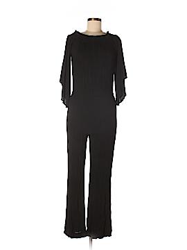 Karen Kane Jumpsuit Size S