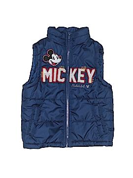 Disney Baby Vest Size 24 mo