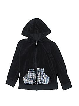 Circo Zip Up Hoodie Size 7