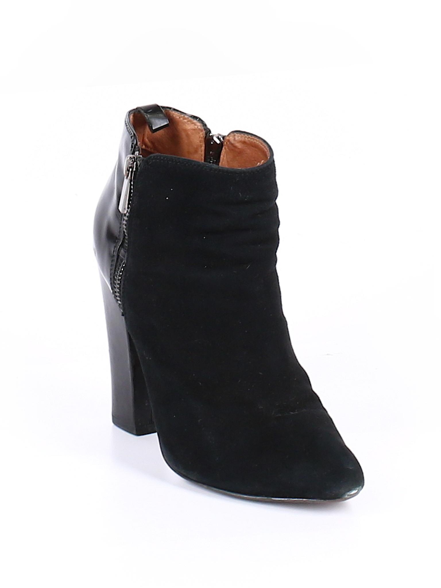 promotion Boutique Ankle promotion Halogen Boots Boutique Halogen BgxqTf