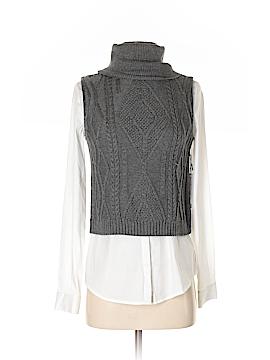 Bailey 44 Pullover Sweater Size 44 (EU)