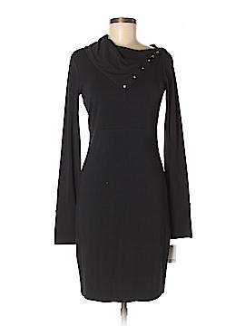 Diane von Furstenberg Casual Dress Size M