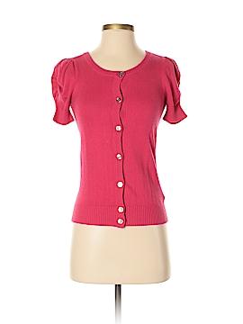 Juicy Couture Cardigan Size P (Petite)