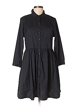 Steven Alan Casual Dress Size 10