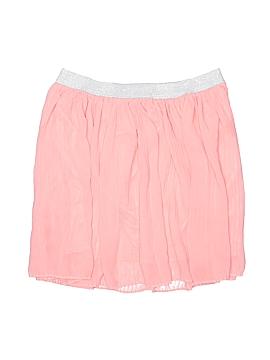 Sally Miller Skirt Size 14 - 16