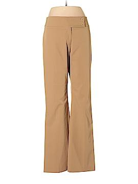 Barami Casual Pants Size 6