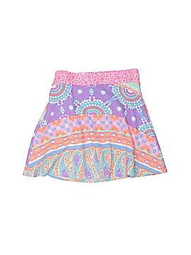 Iz Byer Skirt Size 7 - 8