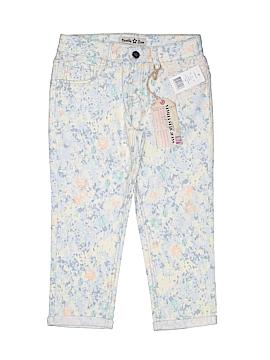 Vanilla Star Jeans Size 10