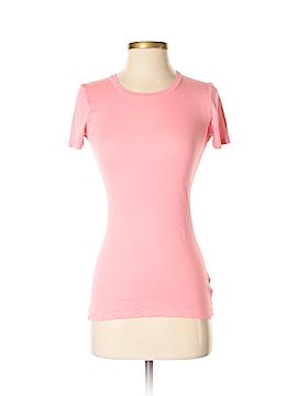 Old Navy Short Sleeve T-Shirt Size XS (Petite)