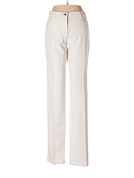 Chanel Jeans Size 42 (EU)
