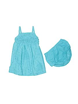 Penelope Mack Dress Size 12 mo