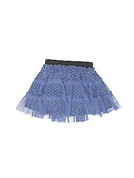 Xhilaration Skirt Size 18 mo