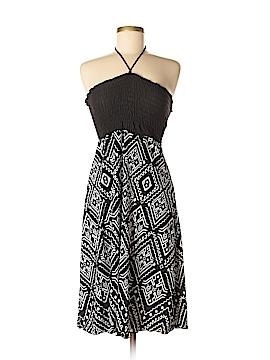 Portocruz Casual Dress Size XL
