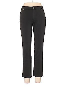 Soho Girls Casual Pants Size 10