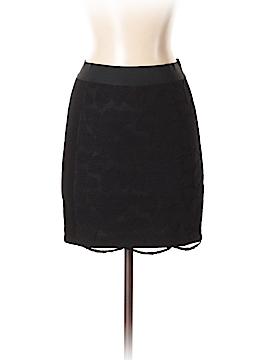 Mason by Michelle Mason Casual Skirt Size 0
