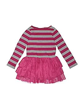 Mini Boden Dress Size 3-4Y
