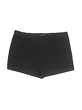 Venus Khaki Shorts Size 14