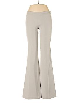 Ecru Dress Pants Size 0