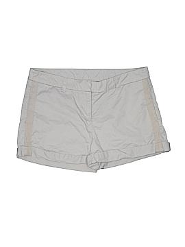 Willi Smith Khaki Shorts Size 6