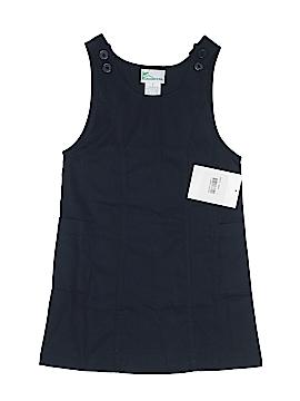 Classroom School Uniforms Dress Size 7