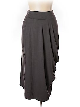 Ronen Chen Casual Skirt Size 6 (1)