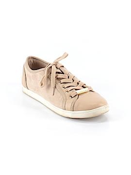 Aldo Sneakers Size 7 1/2