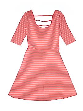 SO Dress Size X-Small (Kids)